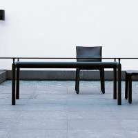 cassina lc6_gallery05