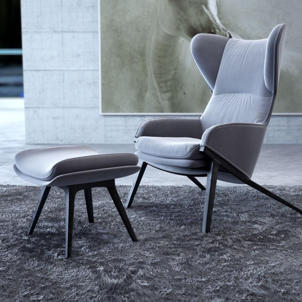 cassina design diffusion. Black Bedroom Furniture Sets. Home Design Ideas