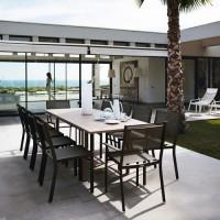 costa-table-allonge-fermob