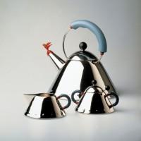 design-diffusion-alessi-tea