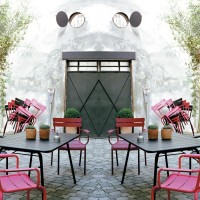 fauteuil-de-jardin-empilable-luxembourg-fermob