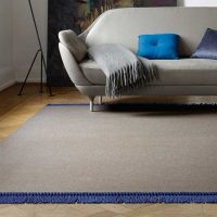 jab-tapis-design-diffuison-bleu
