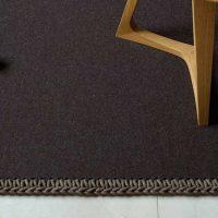 jab-tapis-design-diffusion-noir