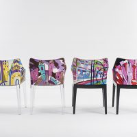 kartell-design-diffusionemilio_pucci__kartell_madame_chair_world_of_emilio_pucci_edition_back