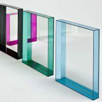 kartell-design-diffusion_only-me-miroir-cristal-kartell-philippe-starck-94946