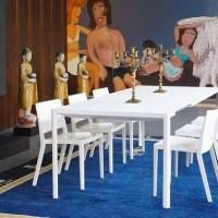 kartell table