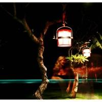 lampadaire Maiori_led_la_lampe_energie_solaire