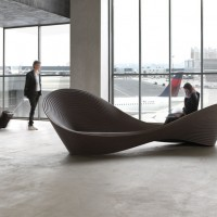 ron-arad-folly-for-magis-designboom-02