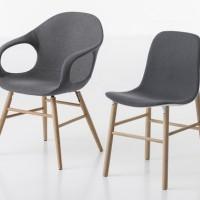 sharky-upholstered-wood-Kristalia