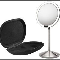 simple-human-design-diffusion-miroir