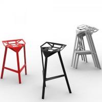 stool-one_Magis