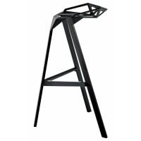 stool-onetabouret-magis