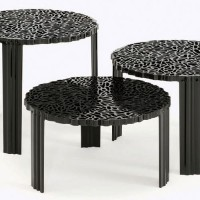 t-table-table-basse-kartell-noir-0
