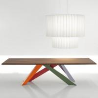 table-bonaldo-big-table-extensible