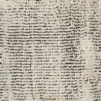 tout-le-monde-bochart-design-diffusion-filigranne_blanc_ech_tb-revetements