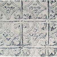 tout-le-monde-bochart-design-diffusion-tapis-viscose-tin-ceiling-silver-200x300_l39536