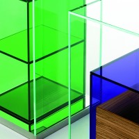 box-in-box_p-starck_03