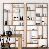 teak-m-rack-teak-bookcase-ethnicraft-design-diffusion