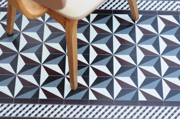 Beija Flor « Design Diffusion