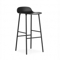 design-diffusion-assise