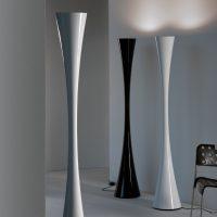 design-diffusion-lampadaire