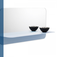 design-diffusion-miroirs