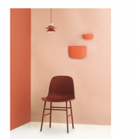 design-diffusion-chaise-norman-copenhagen