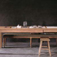 design-diffusion-ethnicraft-architeck_ethnicraft_table_extensible_slice_teck_11944