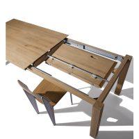 design-diffusion-ethnicraft-folding_table-6