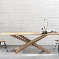 design-diffusion-ethnicraft-n_oak_mikado_dining_table