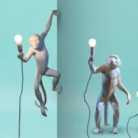 design-diffusion-seletti-monkey-lamp
