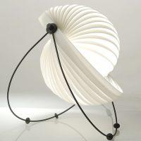 eclipse-lampe-poser-objekto-blanc-design-diffusion