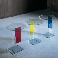 glas-italia-don-gerrit-02-b