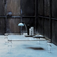 glas-italia-modern-coffee-tables