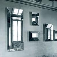 glas-italia-modern-wall-mirrors