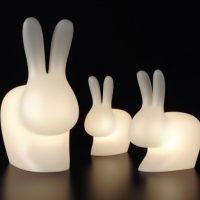 rabbit-lumineux_QEEBOO