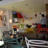 design diffusion boutique limoges meuble