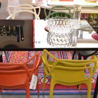 design diffusion boutique mobilier limoges