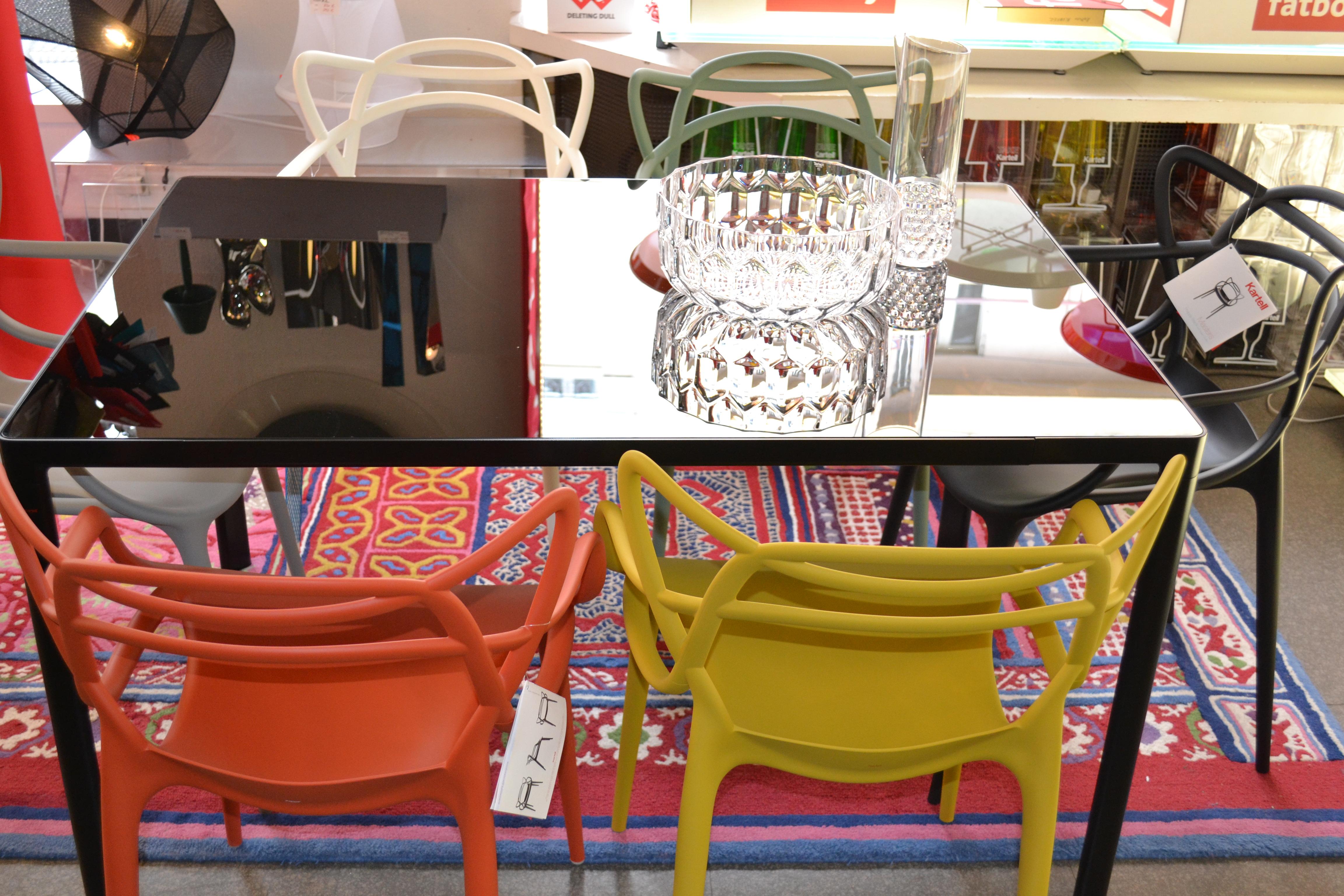 la boutique « design diffusion