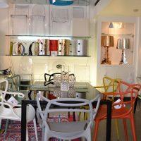 design diffusion limoges meuble