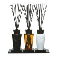 les-prestigieuses-fragrance-diffuser-cuir-de-russi