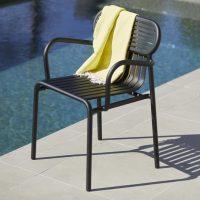 chaise-de-jardin-avec-accoudoirs-blanche-week-end-petite-friture
