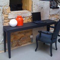 console_design_zef_160cm_matiere-grise