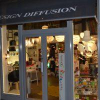 design-diffusion-limoges-boutique
