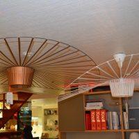 design-diffusion-limoges-boutique1