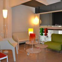 design-diffusion-limoges-boutique2