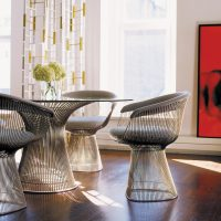 platner-dining-table-5588_z