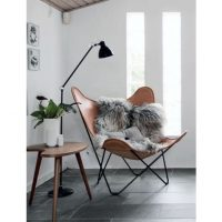 fauteuil_aa_de_airborne_structure_en_acier_thermolaque_noir_cuir_classique_rouge_2