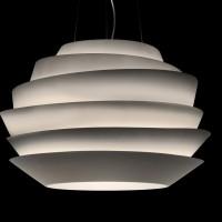 Foscarini-Sospension-lamp-Le-Soleil-Foscarini