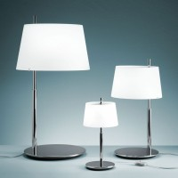 Lampes PASSION